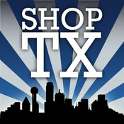 Shop TX -Texas Shopping, Coupons and Discounts