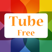 Tube Free: Free Video Downloader, iDownloader & Video Editor for Metacafe