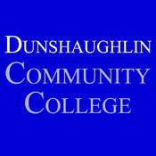 Dunshaughlin Community College.