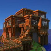 Home Builder Guide For Minecraft