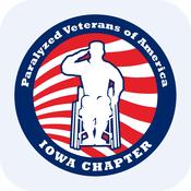 Iowa Chapter - Paralyzed Veterans of America