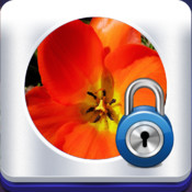 Photo Lock - Protect your private photos photo photos private