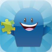 Puzzles for kids - Animal Puzzles kids online puzzles