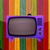 Soap Quiz 2015 - Free Fun Television Personality Quiz