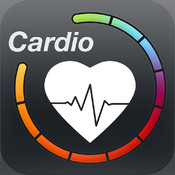 Cardio -  An Ultimate Fitness Training for a Strong Heart