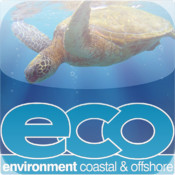 ECO/Environment Coastal & Offshore midpx java environment