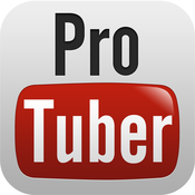 ProTuber - Best Player for YouTube & Free Stream Vevo, Vimeo, TV, Video & Music & Watch Live Streaming with Custom Quality, Manage MP3 Song Playlist and Media Files & Folder Manager