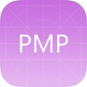 PMP Certificate Exams Preparation project professional