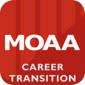 MOAA - Military Officers Association of America`s Military Career Transition Events military vacuum tubes