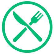 Sensafood [Food Language] - Restaurant menu in your language