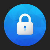 Hotspot VPN — Best free, unlimited, secure & fast internet connection to unblock sites and protect Wi-Fi, privacy & data