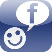 Facebook Chat+Push