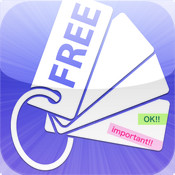 Jottable Flash Cards Free free flash website