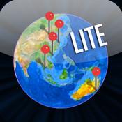 GPS Log LITE