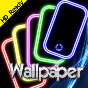 WallpaperCreator - Custom Backgrounds & Wallpapers