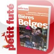 Bières Belges - Petit Futé - Guide numérique - Voy...
