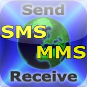 iText ★ Free Texting SMS MMS