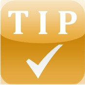 Tip Check ✔ – Tipping Guide and Calculator Application Organizer Checker Reminder Split Splitter Etiquette Gratuity for Restaurant Hotel Spa Massage Travel Dining Cruise Touring Salon Country Club Free Simple Quick Mobile Device Banking of Bank To Go simple reminder program