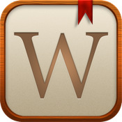 Wikibot Lite — A Wikipedia Articles Reader articles commons wikipedia