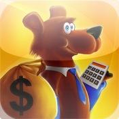 Money 4.0 ►►