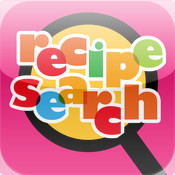 No.1 Recipe App Recipe Search white sauce recipe