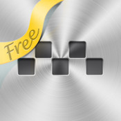 Taxi INT free (international taxi service)