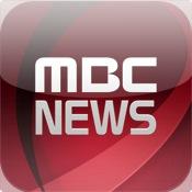 MBC 뉴스 for iPad