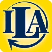 ILA 2014