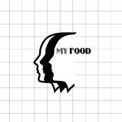 MyFood restrictions