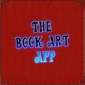 BookArt