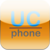 UCPhone information