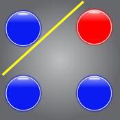 BallSwap