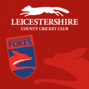 LCCCFoxes