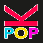 K-Pop Amino