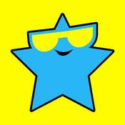 Story Star snapchat