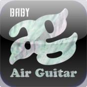 AirGuitarBB