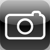 CameraMator nikon d80 sale