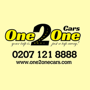 One2One Cars top cars