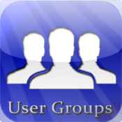 User Groups crystal reports user groups