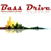 Bass Drive FM