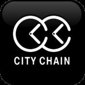City Chain SG