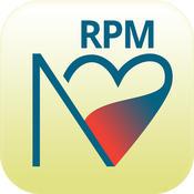 Neutrino RPM xclock rpm