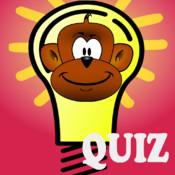 Quiz Genious