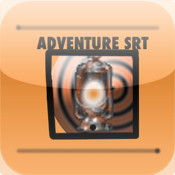 Adventure SRT visualhub srt