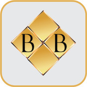 BBBlockPaving