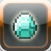 Match the Gems