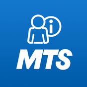 MTS MyAccount mts file converter