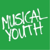 Musical Youth musical