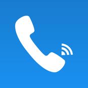 Phonelist Pro emails