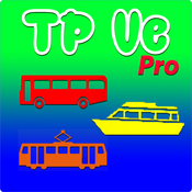 TPVenezia Pro